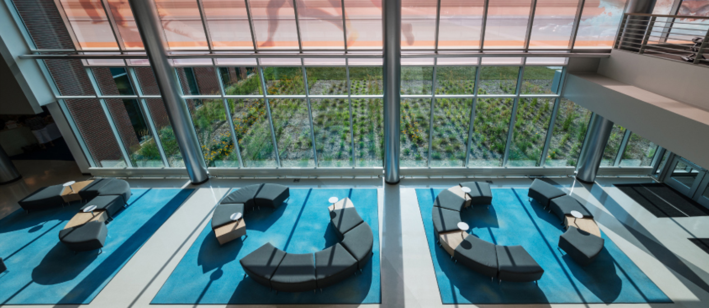 Dka architects moraine valley community college health for Pool design hours