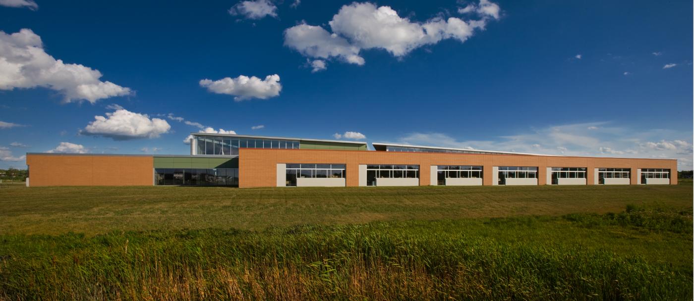 DKA_Architects_Colin P...
