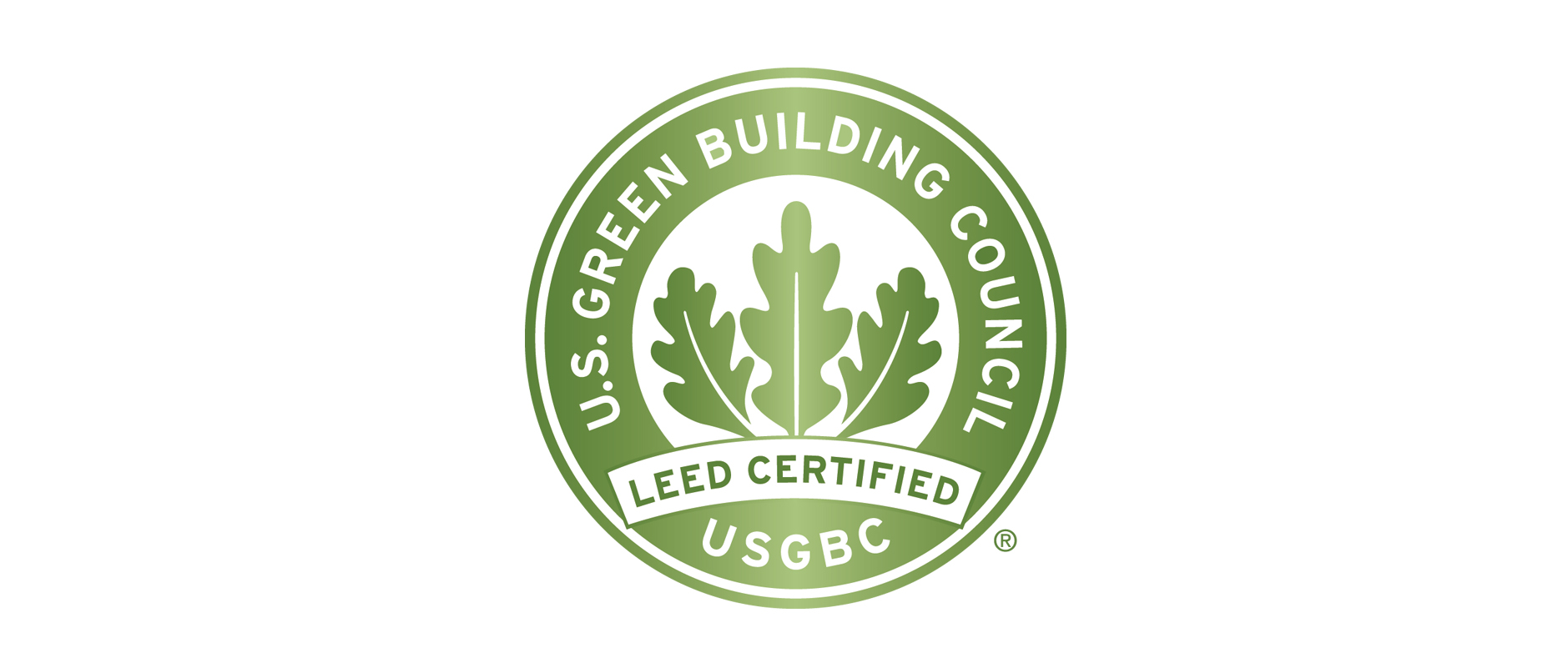 Leed Certified Demonica Kemper Architects Chicago Peoria