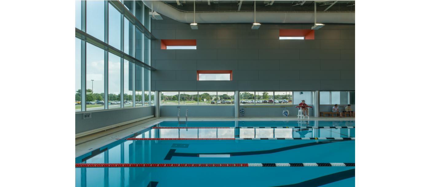 Moraine valley fitness center pool hours mloovi blog for Pool design hours